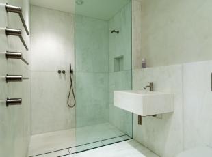 Houzz illuminazione bagno il bagno ristrutturato diventa un