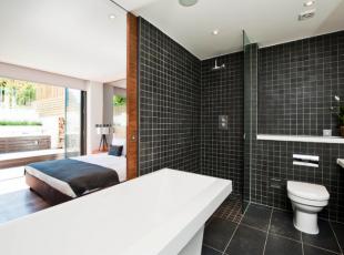 Consigli utili per arredare il tuo bagno u idealista news