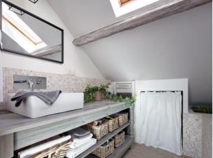 Come nascondere la lavatrice in casa: 10 consigli utili u2014 idealista news