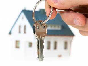 Casabook immobiliare - Percentuale agenzia immobiliare tecnocasa ...