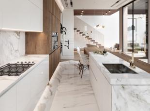 Cambiare pavimento in cucina idee per spendere poco u idealista