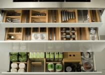 Beautiful Come Progettare Una Cucina Ideas - Home Ideas - tyger.us