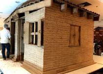 Comprare una abitazione particolare — idealista/news