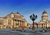 Immagine 0 - Student housing, ecco le cinque città top in Europa
