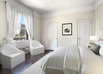 Immagine 1 - Samuel L. Jackson vende la sua casa di Manhattan per 13 milioni di dollari