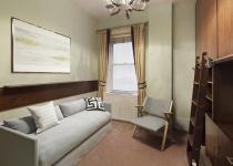 Immagine 2 - Samuel L. Jackson vende la sua casa di Manhattan per 13 milioni di dollari
