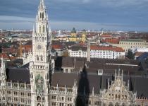 Immagine 1 - Student housing, ecco le cinque città top in Europa