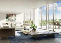 Immagine 1 - Idee per l'arredo del soggiorno, gli stili su cui puntare