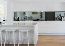 Immagine 0 - Come ristrutturare una cucina, la guida degli esperti