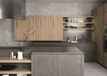 Immagine 1 - Come ristrutturare una cucina, la guida degli esperti