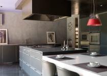 Immagine 2 - Come ristrutturare una cucina, la guida degli esperti