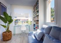 Immagine 2 - Angolo lavoro in casa: cinque facili mosse per crearlo