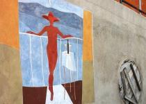Immagine 0 - Legro, un paese dipinto sulle sponde del Lago Maggiore