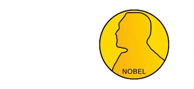 i nobel dell'economia e l'irrazionalità del mercato