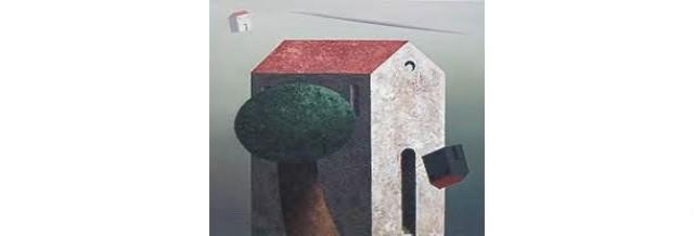 lo stock di case in italia