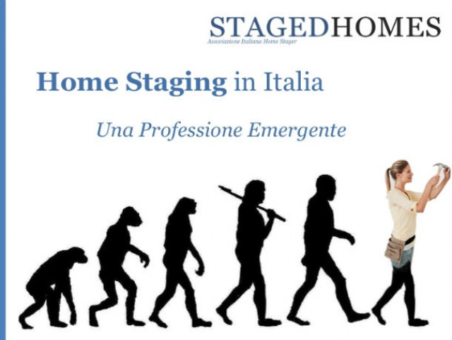 conferenza home staging milano