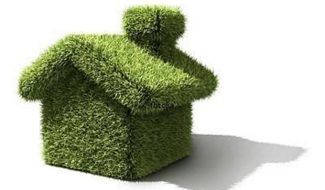 andamento del mercato immobiliare italiano