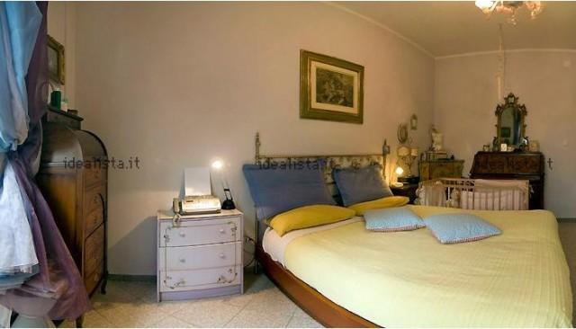 Home staging: casa classica? rimodernala così (galleria) — idealista ...