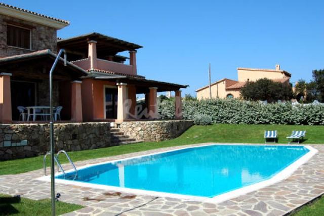 Case Stile Mediterraneo Sardegna : Photogallery hotel angedras alghero sardegna