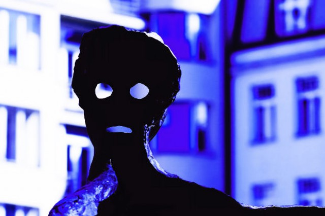 foto: clarita (morguefile.com cc)