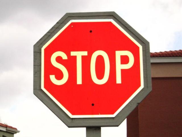 stop alla rata del mutuo: reposses di unicredit