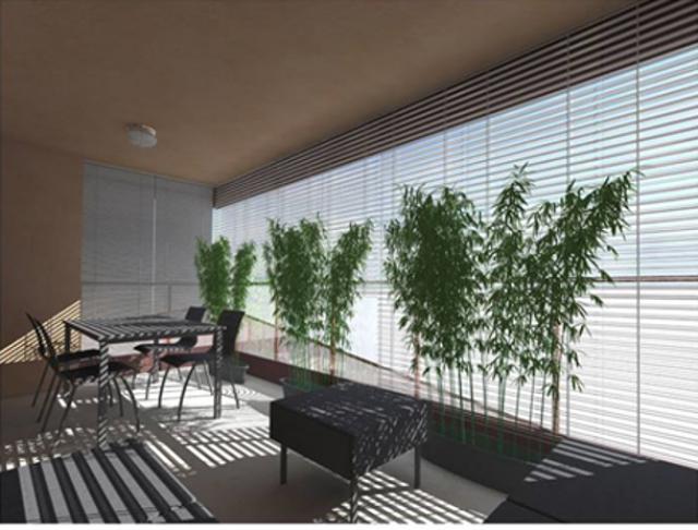 Idee Per Rinnovare L Ufficio : Come rinnovare il vostro ufficio con un bugdet limitato fotogallery