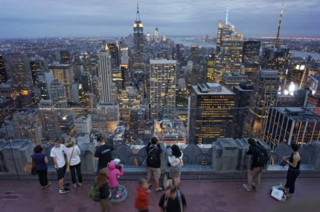 case vacanza, new york e san francisco vietano l'affitto per meno di