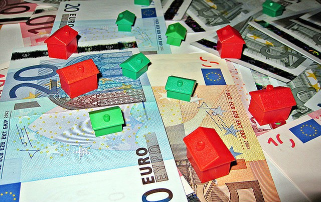 foto: images of money (flickr.com cc)