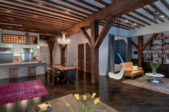 7 modi per decorare il tuo salotto secondo i principi del feng ... - Soggiorno Secondo Il Feng Shui