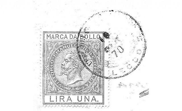 foto: wikimedia commons cc