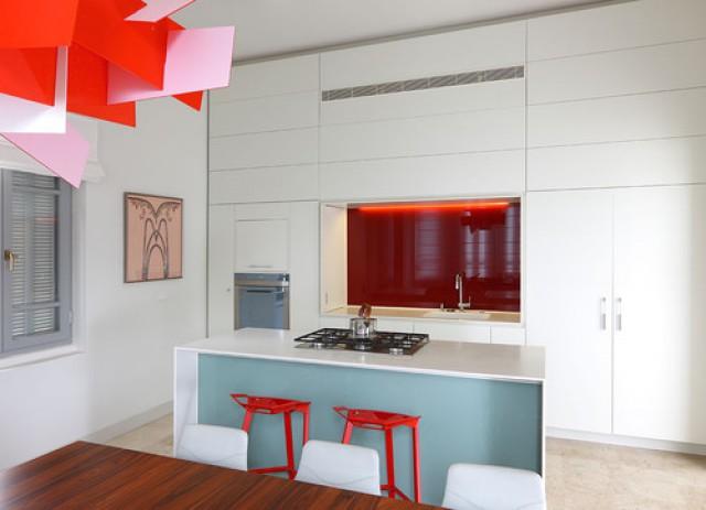 8 modi per arredare una stanza in stile minimalista (fotogallery ...
