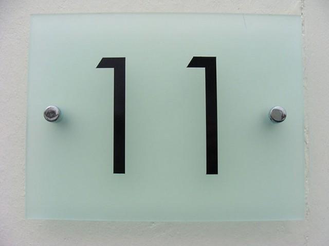 11 Regole Per Affittare Casa Senza Incorrere In Brutte Sorprese