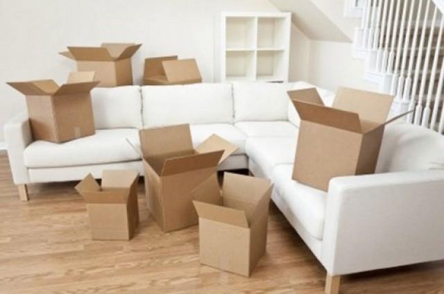 alcune soluzioni per evitare che la propria casa si trasformi in un magazzino di oggetti inutilizzati
