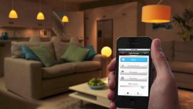 Domotica wifi, i vantaggi del controllo a distanza