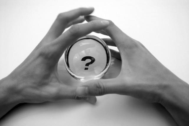 10 Domande Che Devi Assolutamente Fare Prima Di Comprare Casa