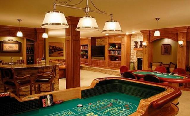 Sala Giochi Privata : Aggiornato br w deck e vasca idromassaggio privata sala