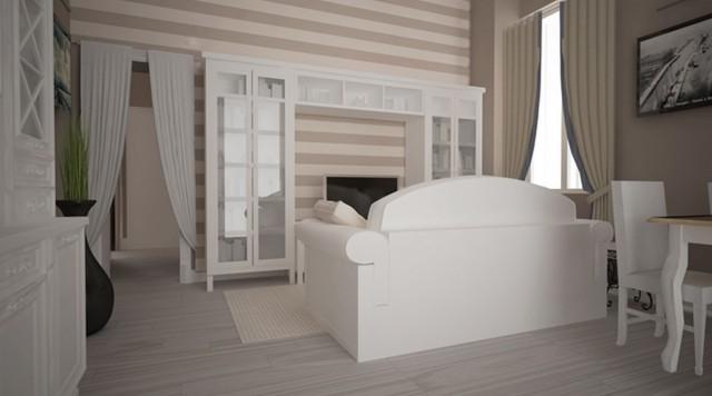 Superb Alcune Interessanti Idee Per Ristrutturare La Casa Al Mare (Fotogallery)