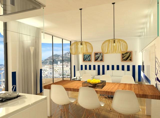 Idee Per Ristrutturare Un Appartamento Da Adibire A Casa Vacanza