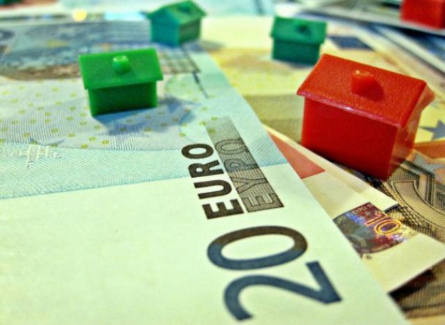 Registrazione Del Contratto Di Locazione: A Chi Spetta E Chi Paga Le Spese.  Gtres