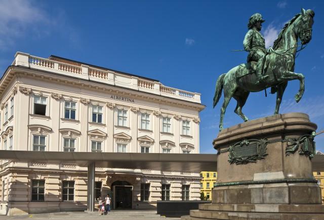 Vienna la città più vivibile del mondo