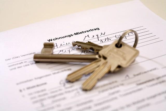 Come detrarre l affitto di casa dal modello 730 studio for Detrazione affitto 2017