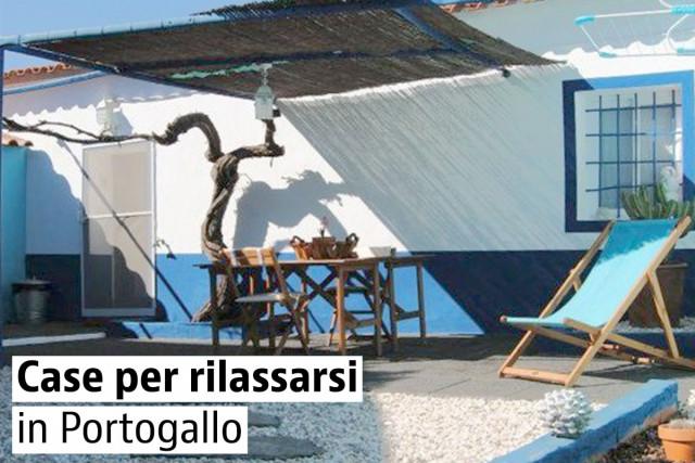 casa algarve — idealista/news