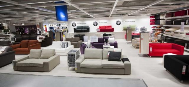 10 problemi che nascono comprando mobili per la casa e che sono ...