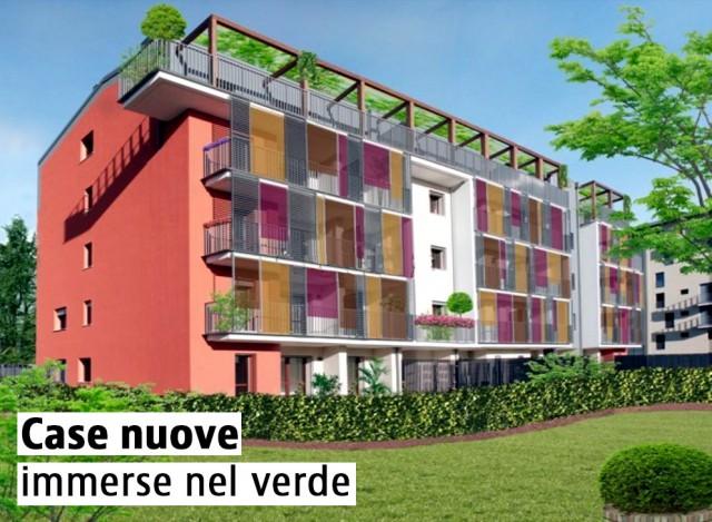 Detrazioni casa chiarimenti del fisco for Case moderne italiane