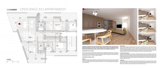 Perfect ben designer hanno inviato ai clienti il proprio for Design frontale della casa a un piano