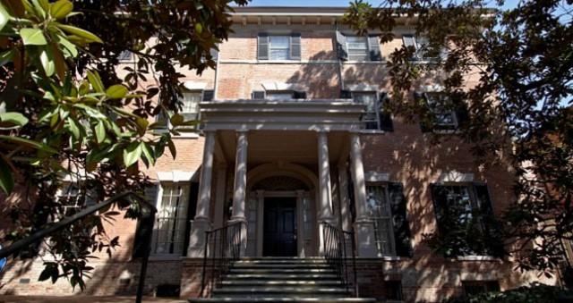 Che succede 20 06 2016 - Vendita casa popolare dopo riscatto ...