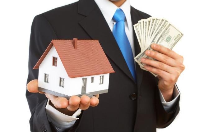 Come mettere casa in vendita: alcuni consigli utili