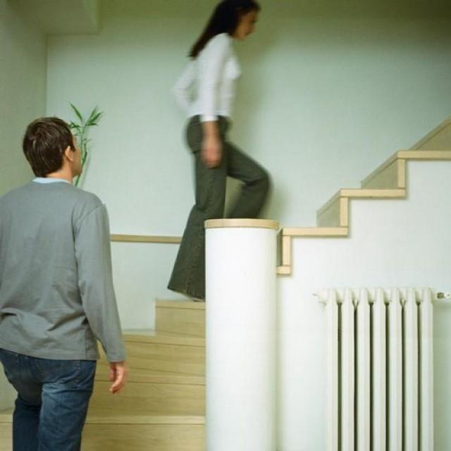 Termoregolazione nei condomini, ecco cosa prevede il nuovo decreto