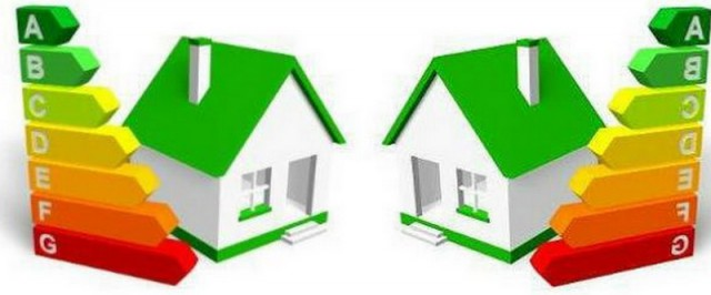 Casabook immobiliare certificazione energetica nei - Certificazione energetica e contratto di locazione ...
