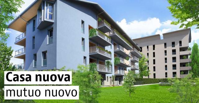 Legge di stabilit 2018 i bonus per la casa - Mutuo casa in costruzione ...